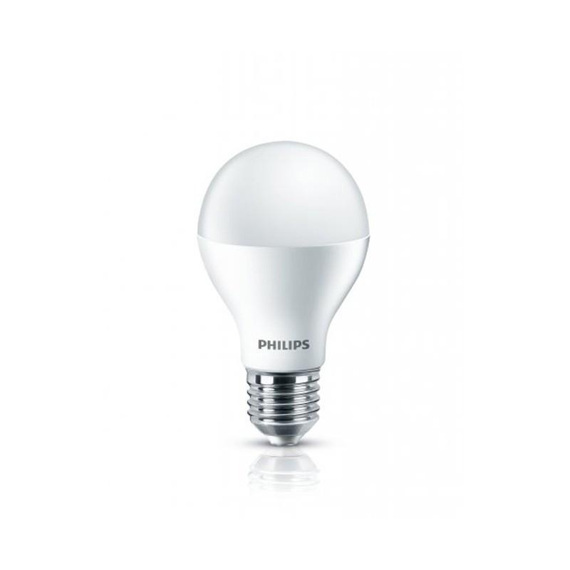 philips corepro led bulb 13 5w ersatz f r 100w gl hlampe. Black Bedroom Furniture Sets. Home Design Ideas