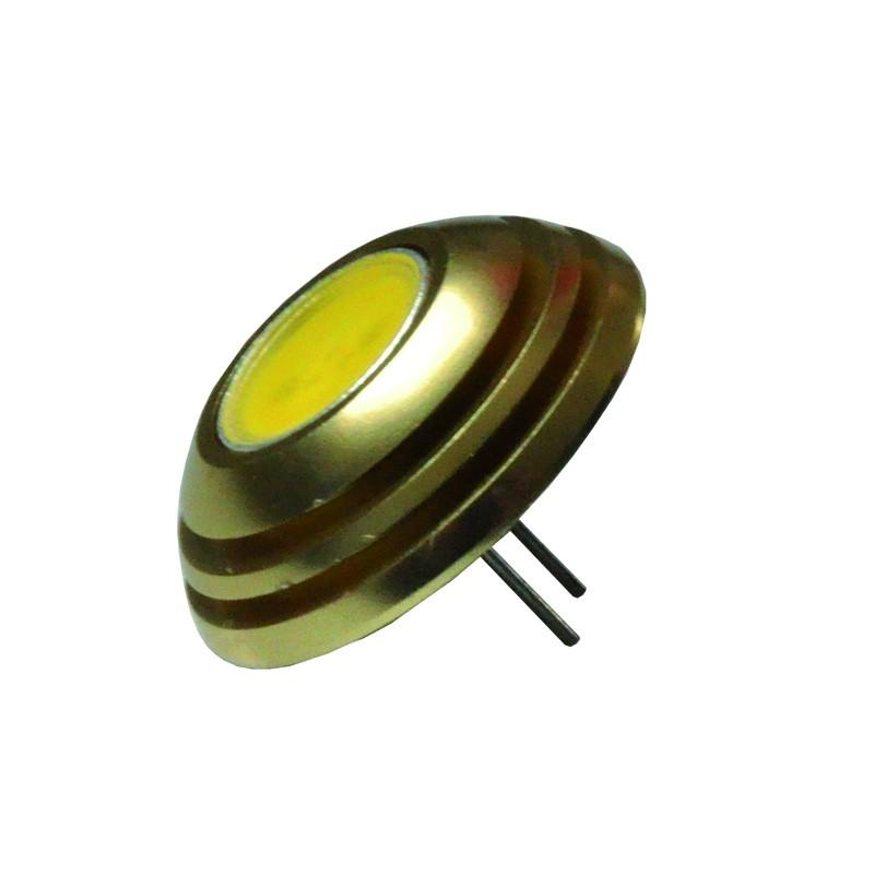 led stiftsockellampe disk 1 5w 10w halogen g4 12v mittiger anschluss led retro shop ersatz. Black Bedroom Furniture Sets. Home Design Ideas