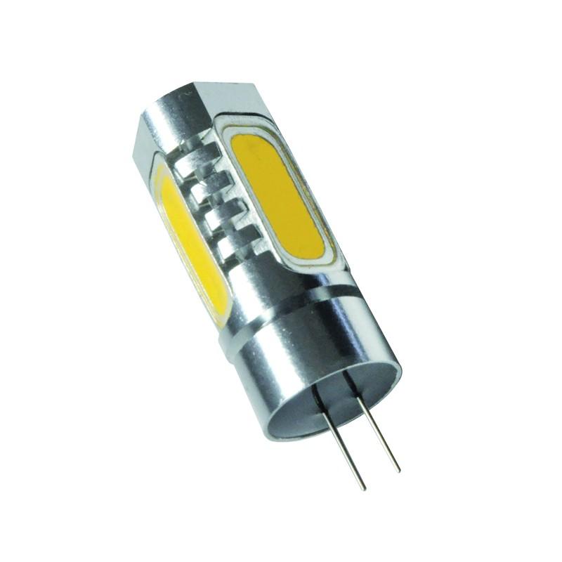 led stiftsockellampe zylinder 3x 1 5w 20w halogen g4 12v led retro shop ersatz. Black Bedroom Furniture Sets. Home Design Ideas